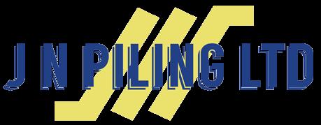 J N Piling
