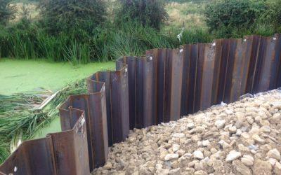 Hinksey Flood Alleviation Scheme re-visted