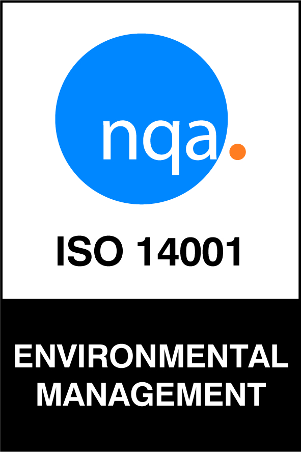 ISO 14001 Certification: Environmental Management Systems