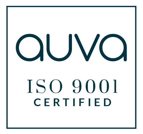 ISO 9001 Certification: Quality Management Systems
