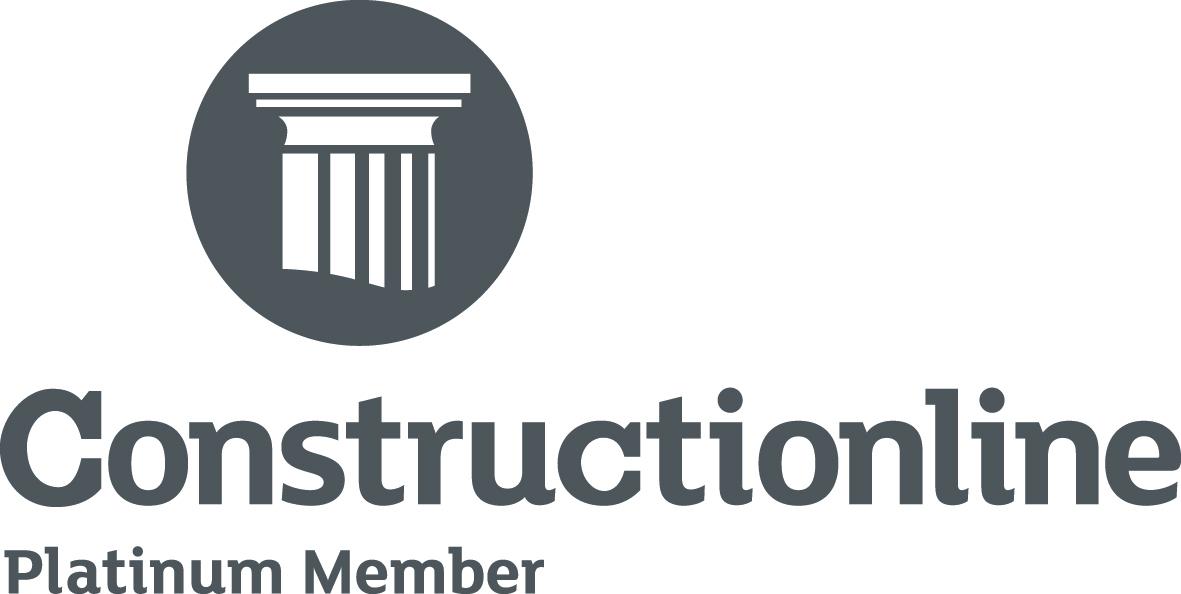 Constructionline Platinum